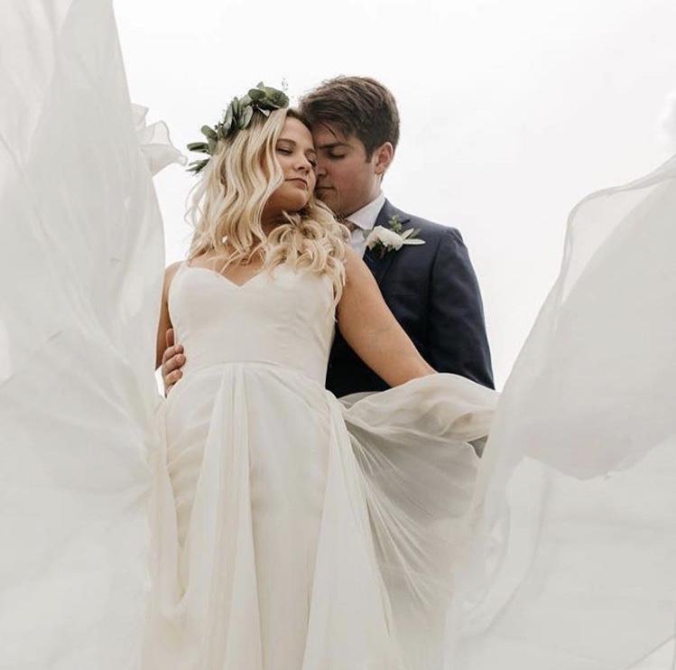 minnesota-wedding-bbq