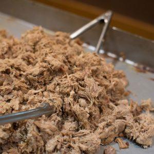 minnesota-bbq-catering-pulled-pork